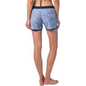 "Rip Curl Cocoa Beach II 5"" Boardshorts Dames, blue"